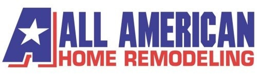 All American Home Remodeling Inc