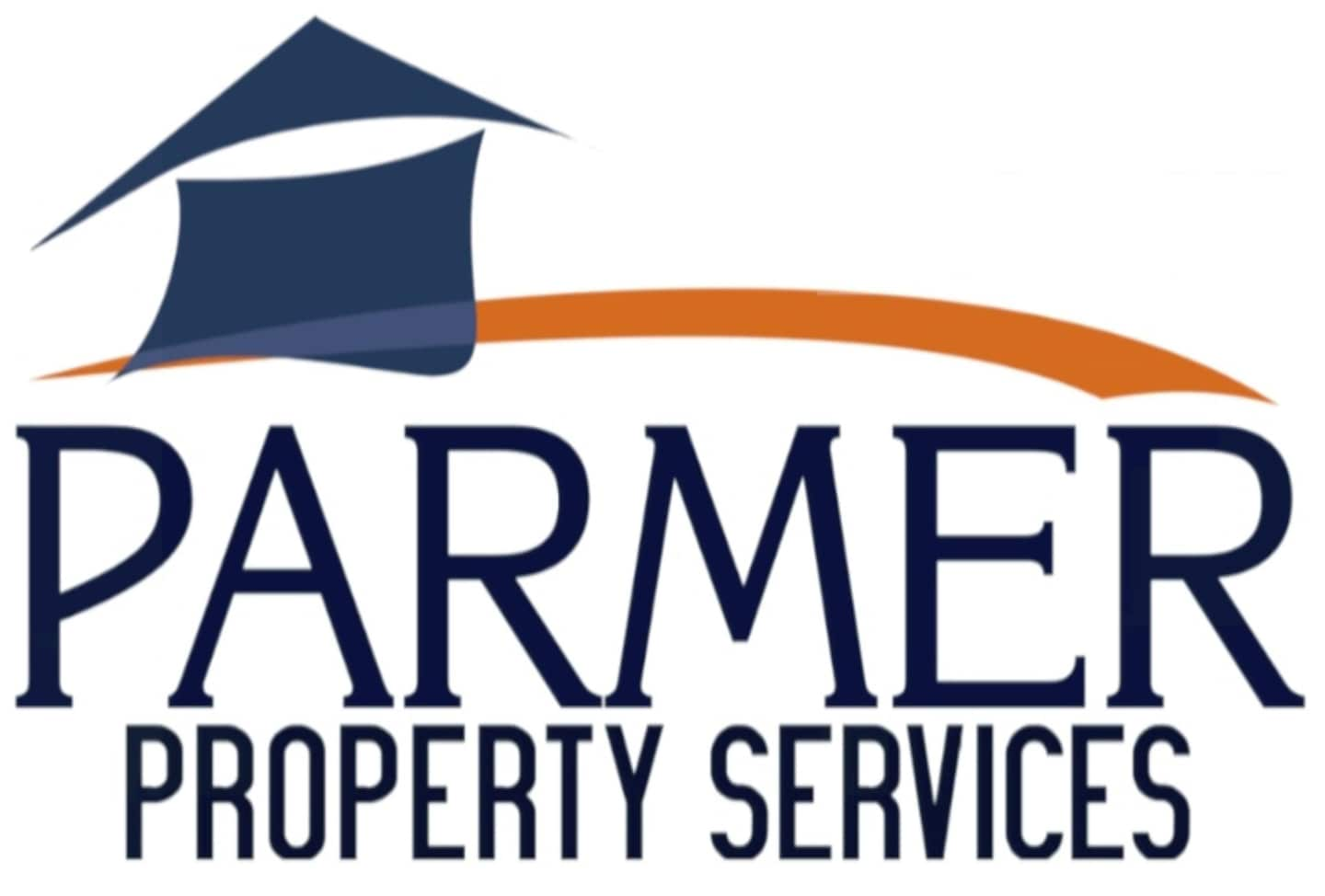 Parmer Property Services