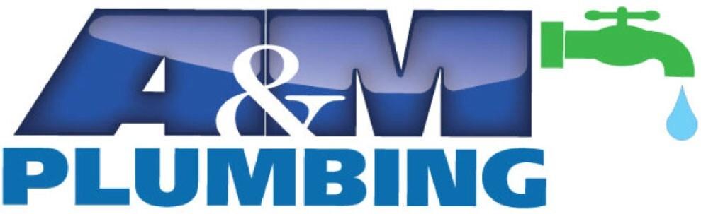 A & M Plumbing LLC