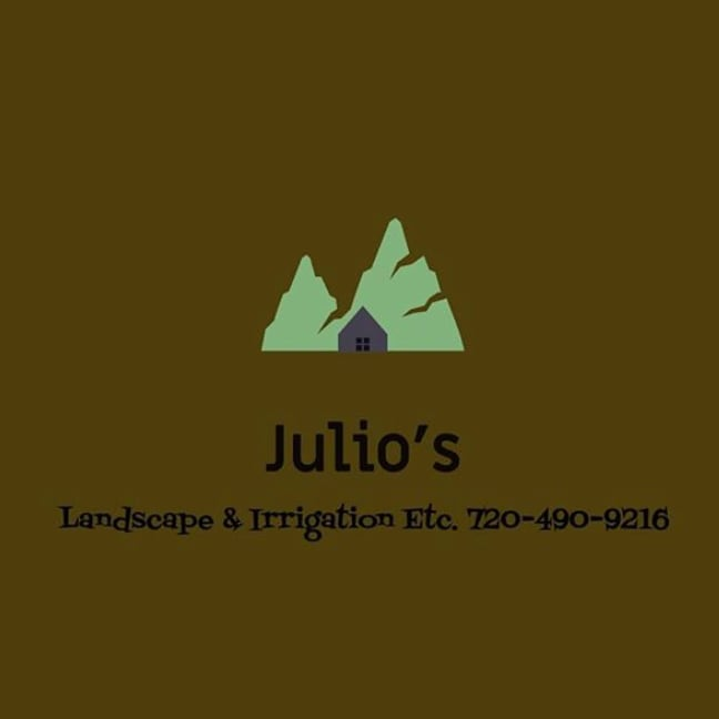 Julios Landscaping