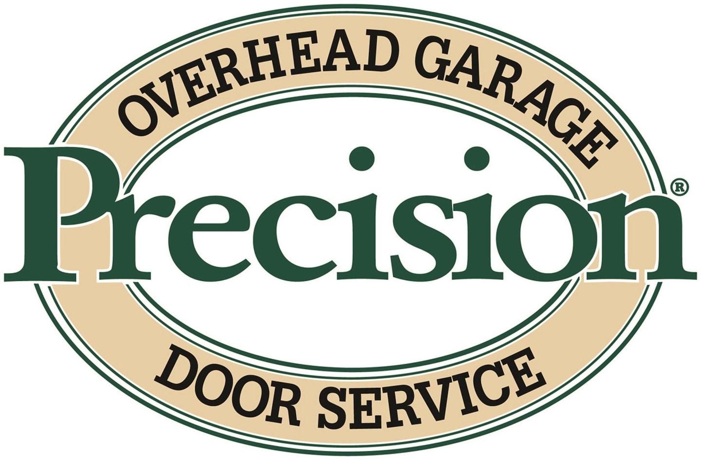 Precision Garage Door Reviews Louisville Ky Angie S List