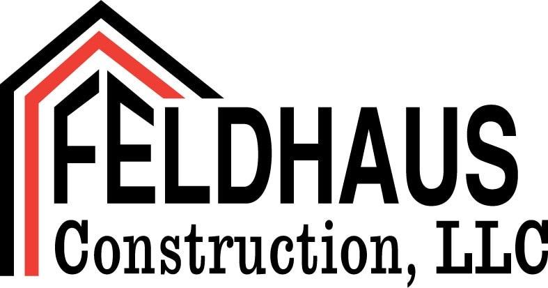 FELDHAUS CONSTRUCTION LLC