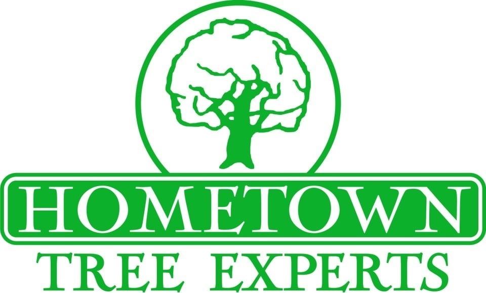 Hometown Tree Experts