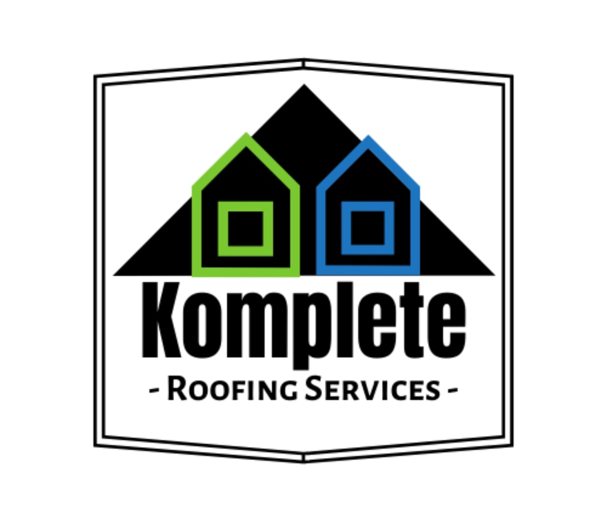 Komplete Roofing and Konstruction