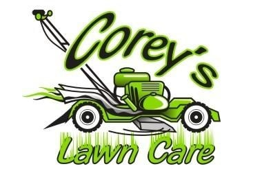 Corey's Lawn Care