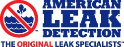 American Leak Detection - Minneapolis