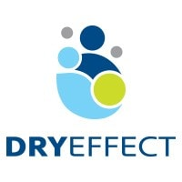 Dry Effect