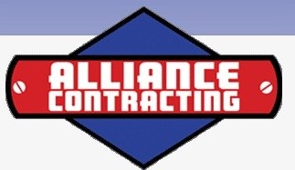Alliance Contracting Solutions