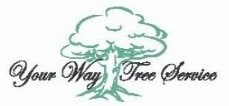 Your Way Tree Service