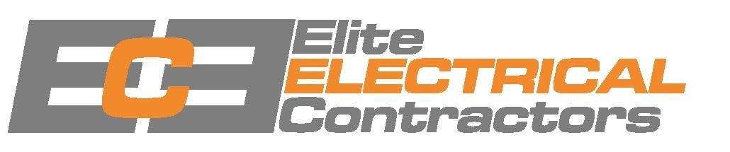Elite Electrical Contractors LLC