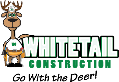 Whitetail General Contracting LLC
