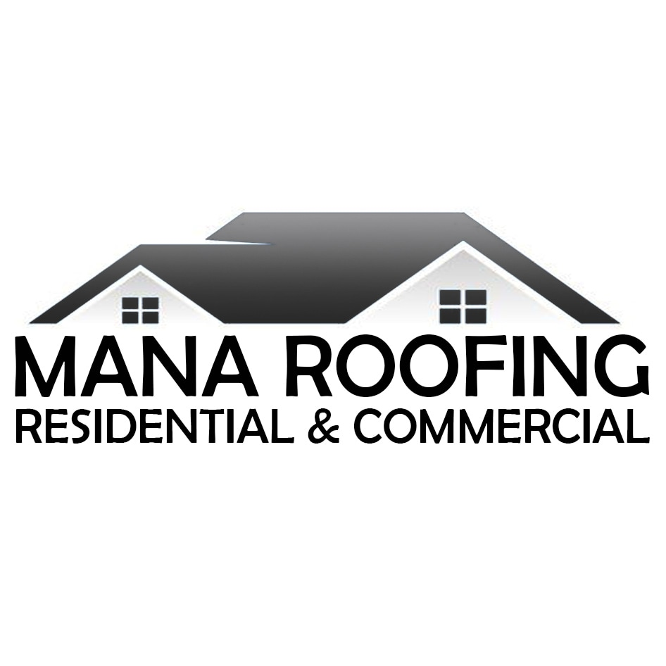 Mana Roofing