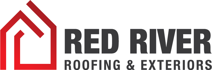Red River Roofing and Exteriors