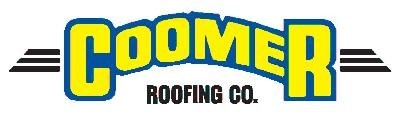 Coomer Roofing Co Reviews Indianapolis In Angie S List