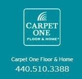 Carpet One Floor & Home - Mentor