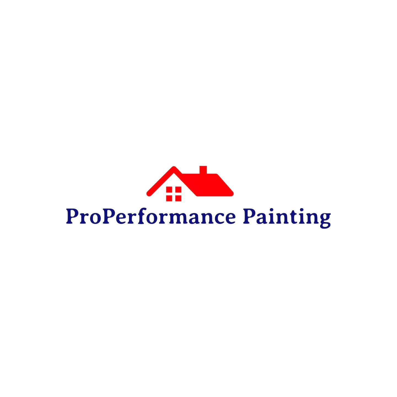 ProPerformance Painting, LLC