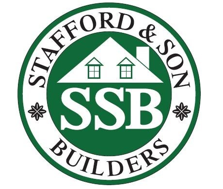 Stafford Amp Son Builders Reviews Virginia Beach Va