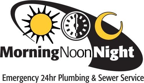 Morning Noon & Night Plumbing & Sewer