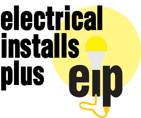Electrical Installs Plus