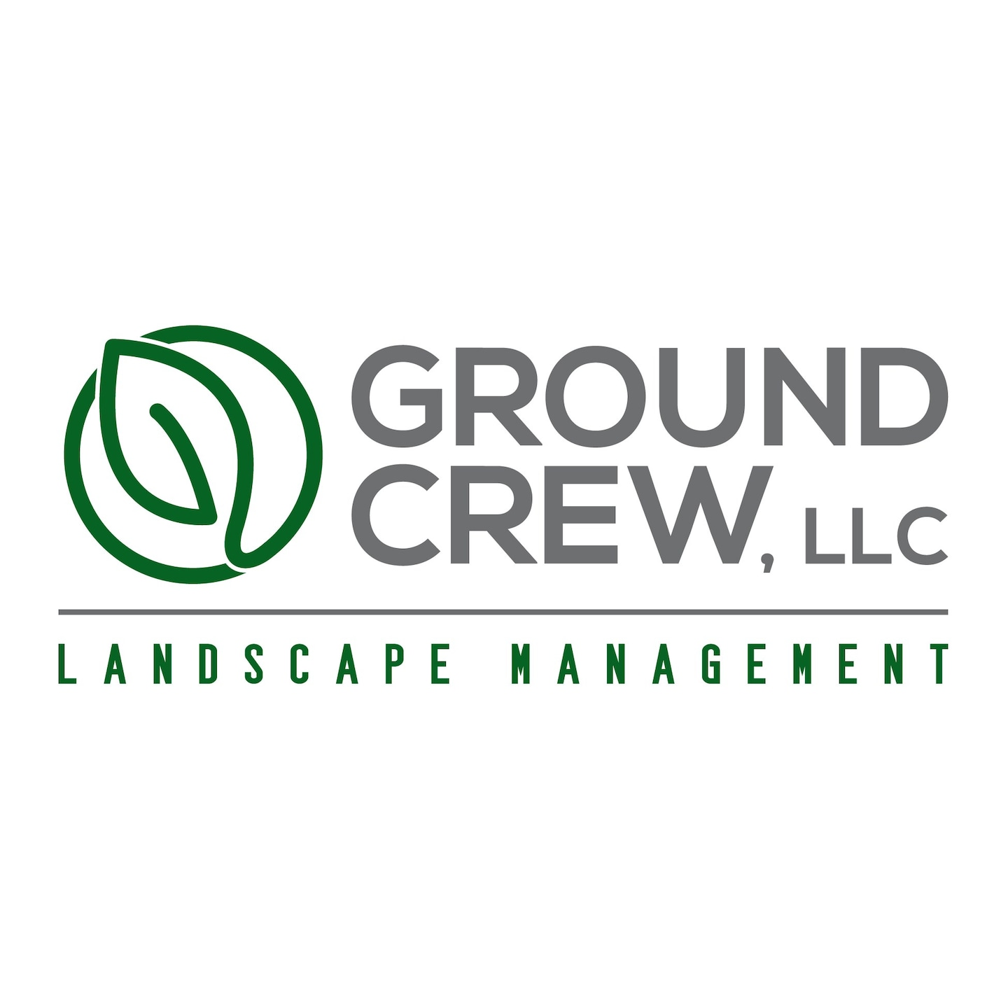 Ground Crew, LLC