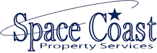 Space Coast Property Services