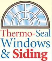 Thermo Seal Windows Siding & Roofing