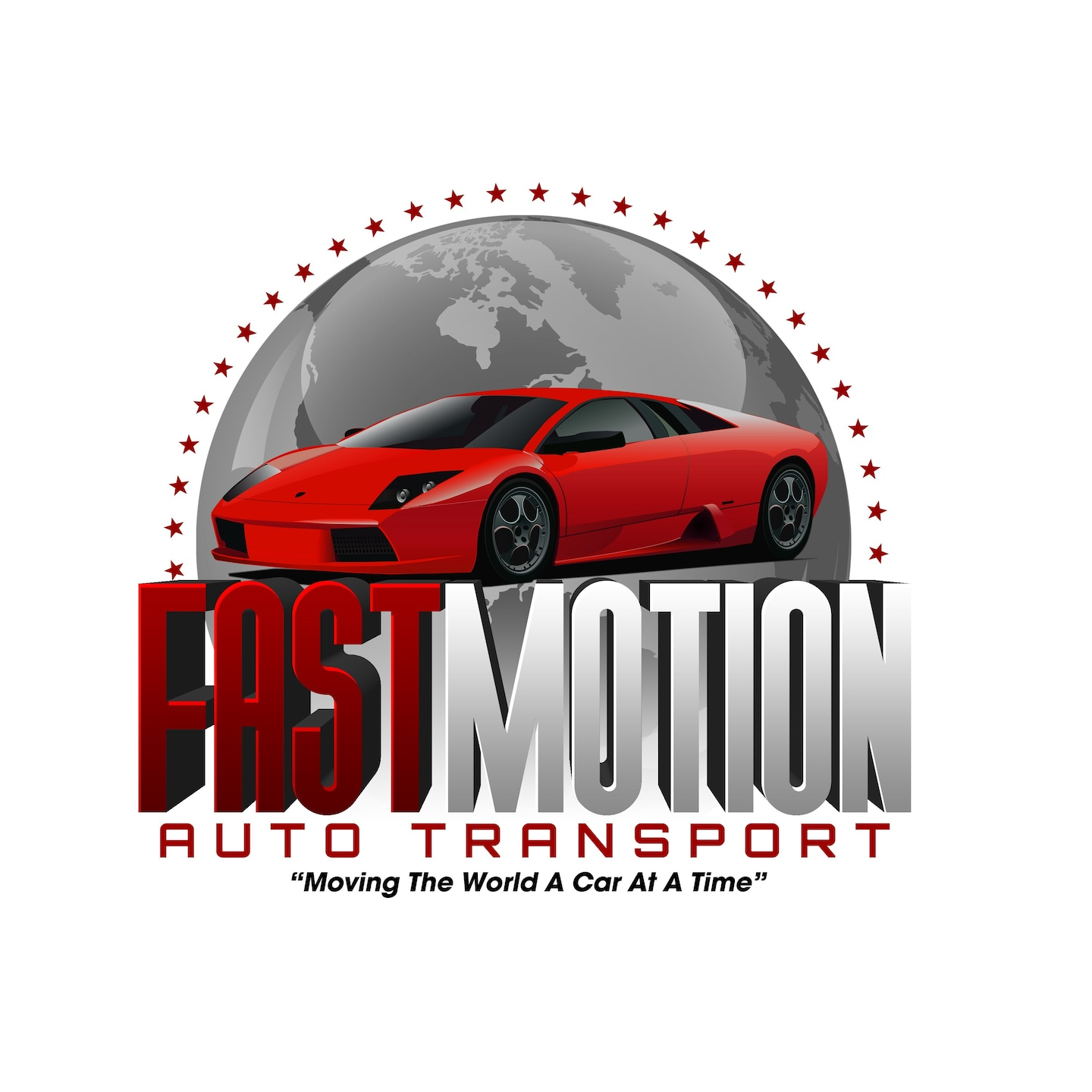 Fast Motion Auto Transport