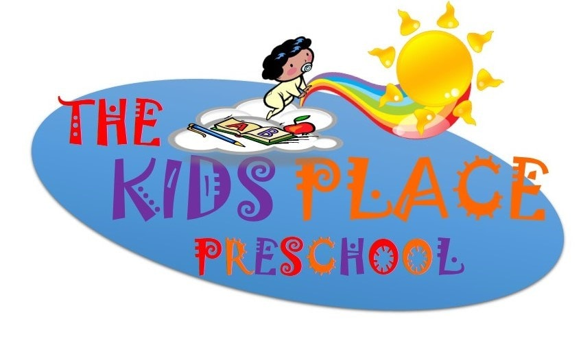 The Kids Place Preschool