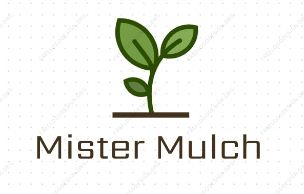 Mister Mulch