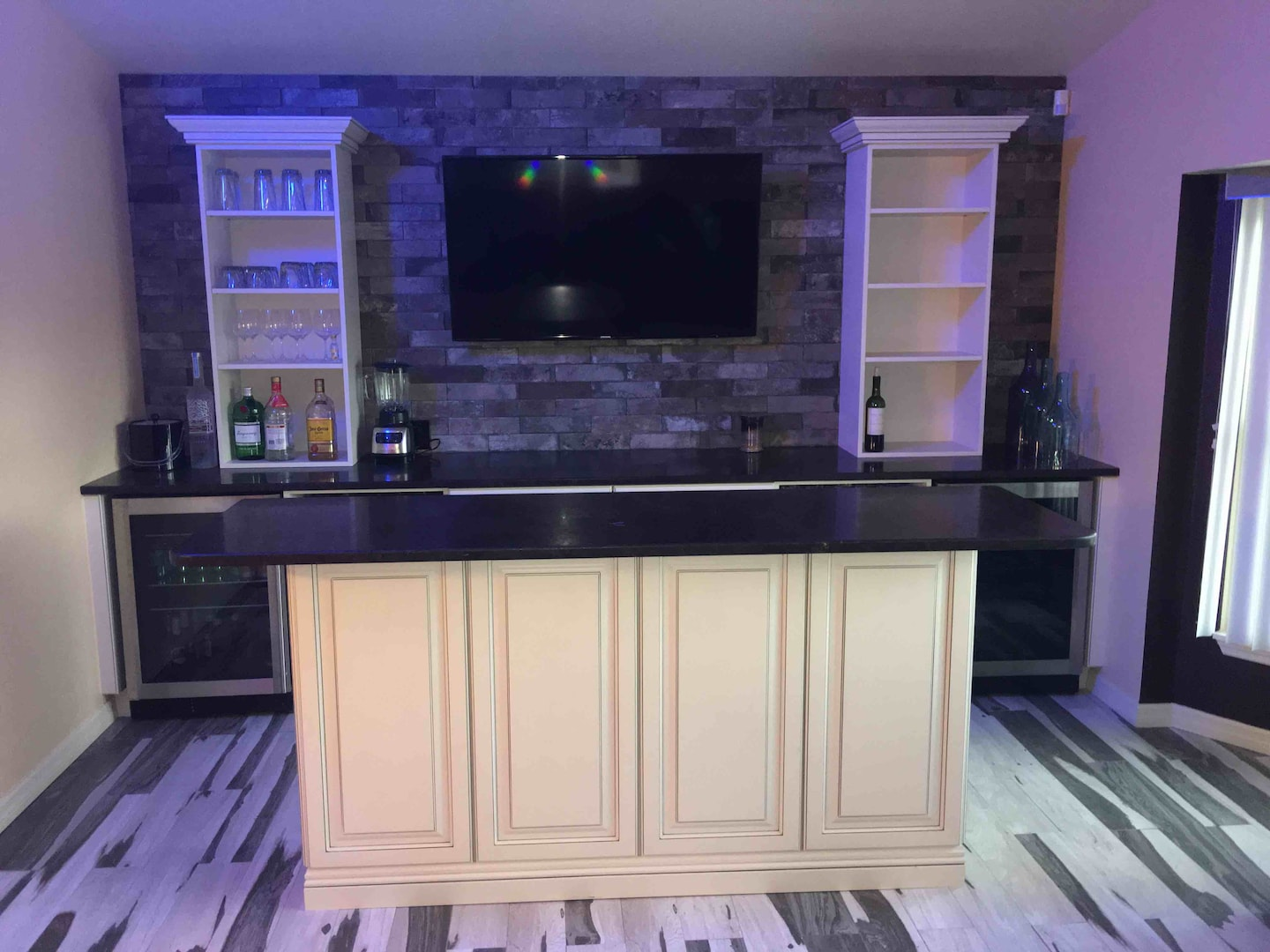 A D Cabinets Reviews Cape Coral Fl Angie S List