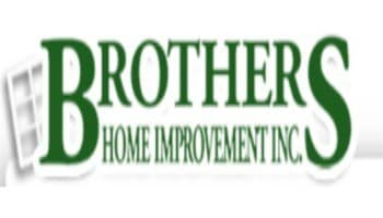 Brothers Home Improvement Inc