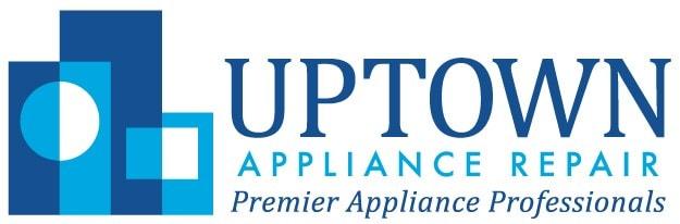 Uptown Appliance Repair