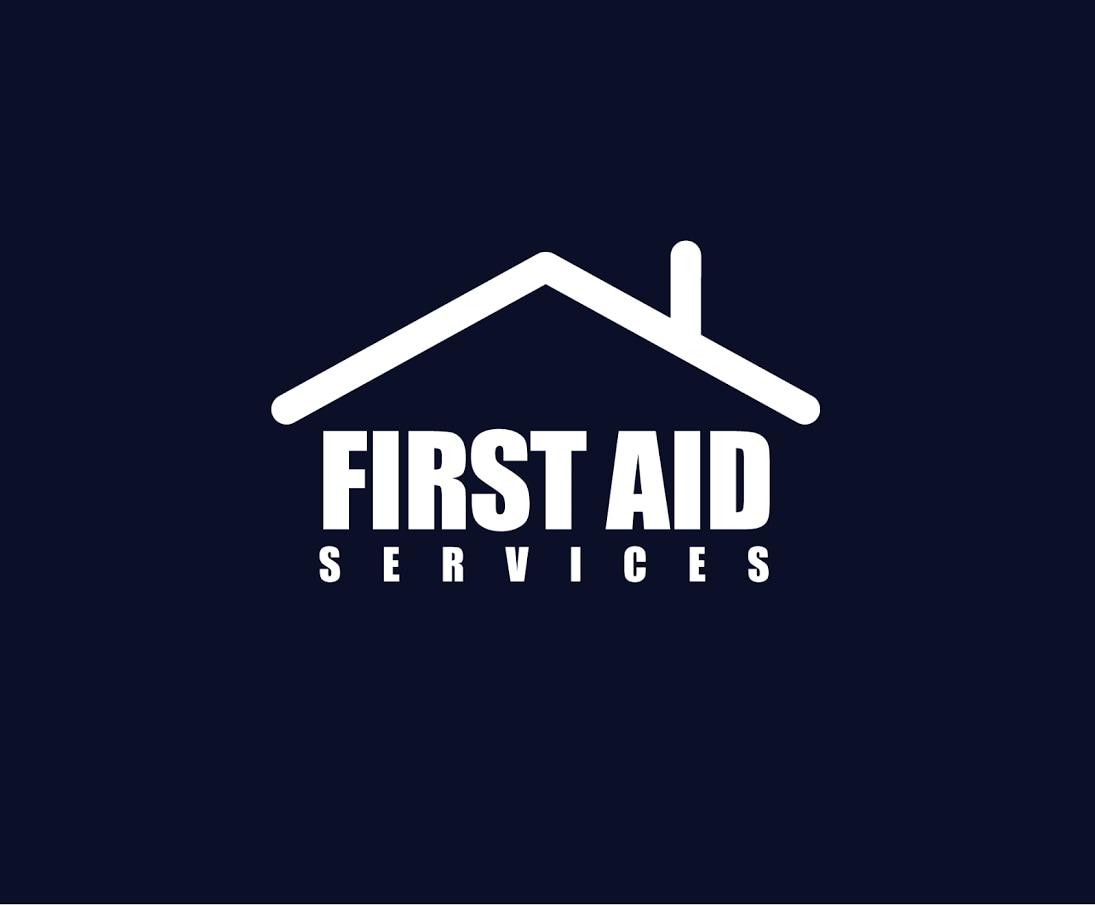 First Aid Services