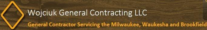 Wojciuk General Contracting LLC