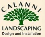 Calanni Landscaping
