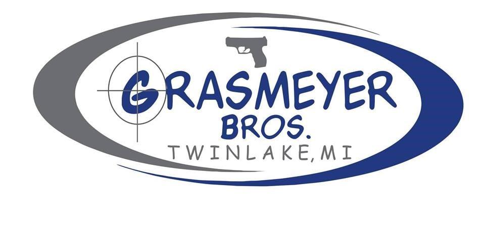 Grasmeyer Bros. LLC