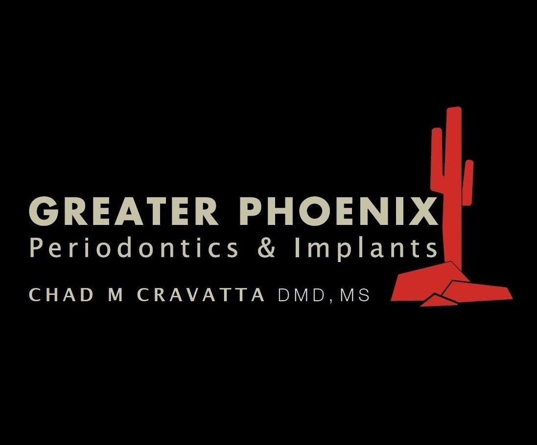 Chad Cravatta Dmd Ms Reviews Mesa Az Angie S List