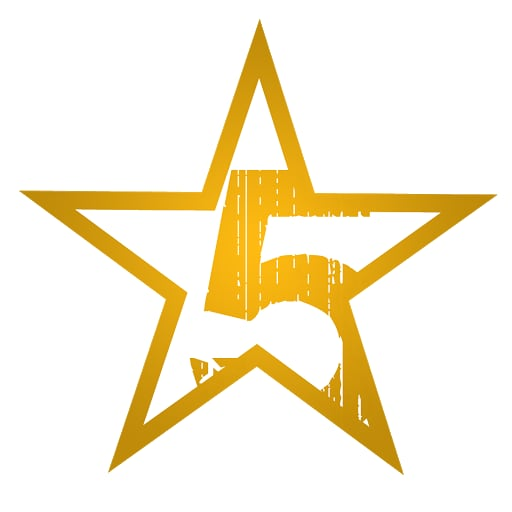 Five Star Property Services