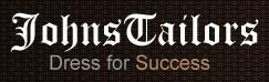 John's Tailors