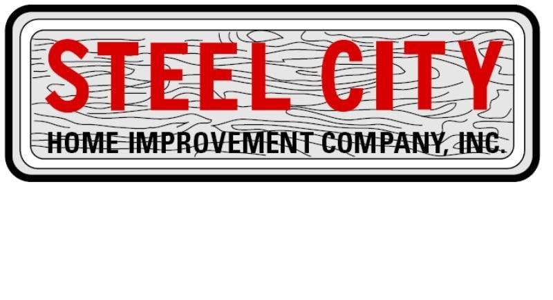 Steel City Home Improvement & Kusiak Construction