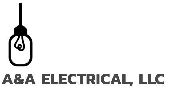A&A Electrical