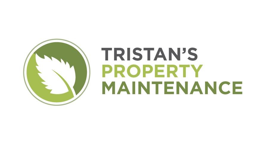 Tristan's Property Maintenance