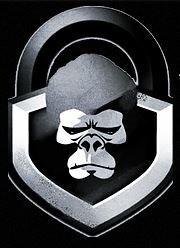 Lock Monkeys