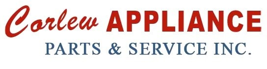 Top 10 Best Appliance Repair Services In Hendersonville Tn Angie S List