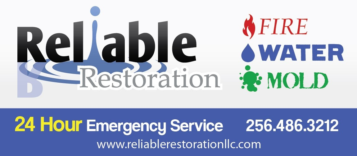 Reliable Restortion