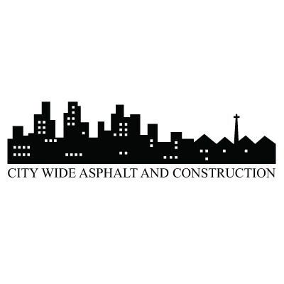 City Wide Asphalt & Construction