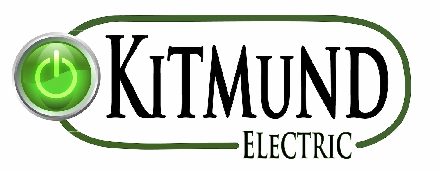 Kitmund Electric