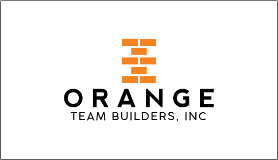 Orange Team Builders Inc.