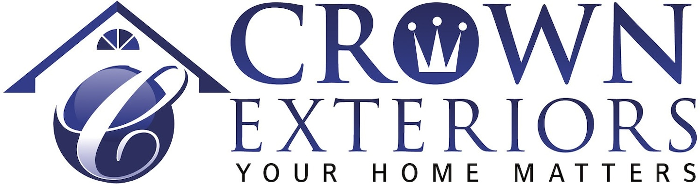 Crown Exteriors, LLC