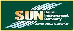 Sun Home Improvement
